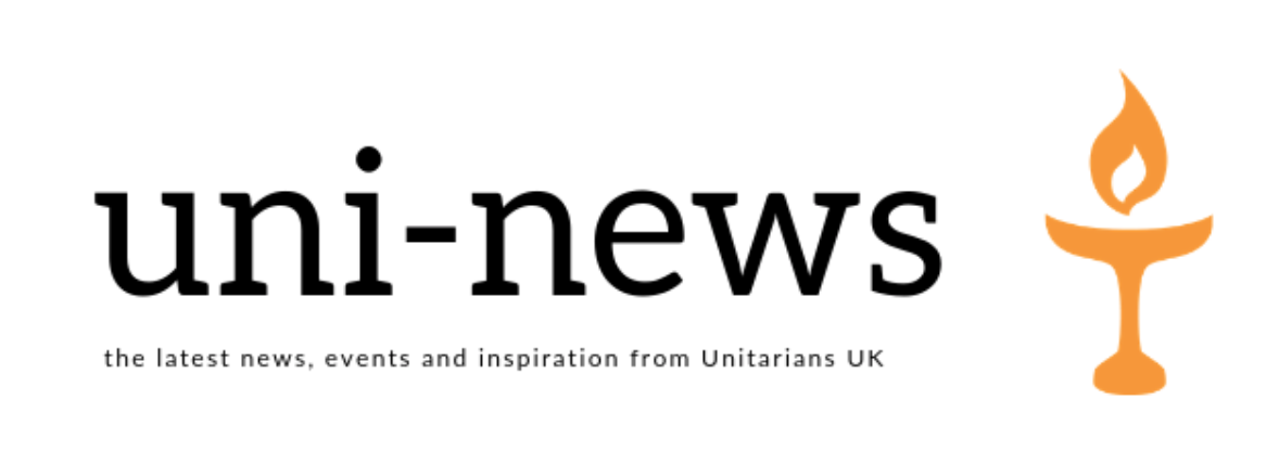 Uni-News Logo