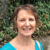Denise Birks
