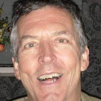 John Hutcheson 1